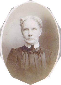 Jane <i>Harnden</i> Bishop