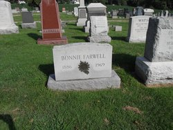 Bonnie Farwell