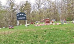Brazeau Cemetery