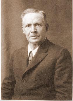 William Loder