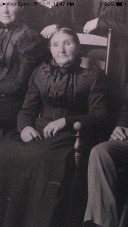 Dorothea <i>Tiedt</i> Simms