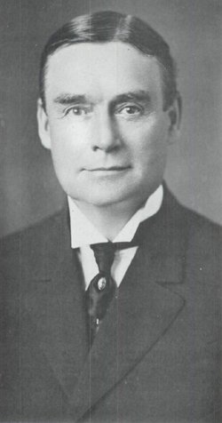 Coe Isaac Crawford