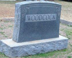 Phoeba <i>Leatherwood</i> Woodcock