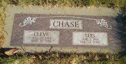 Lois <i>Allquist</i> Chase