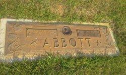 James Carlisle Abbott