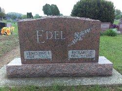 Richard Edel