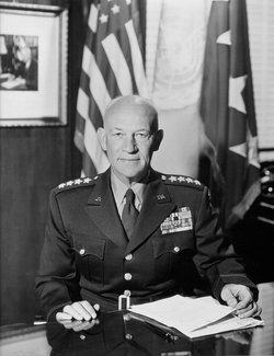 John Edwin Hull