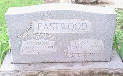 Edna Mildred <i>McKinley</i> Eastwood
