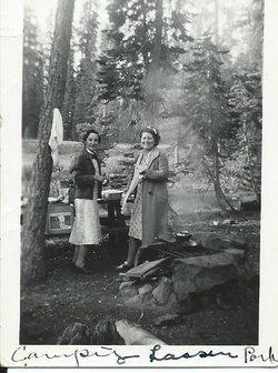 Edna Carlisle <i>Farmer</i> Boller