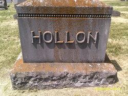 Meryl Hollon