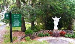 Laurens Family Cemetery