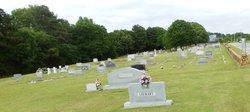 Benson City Cemetery