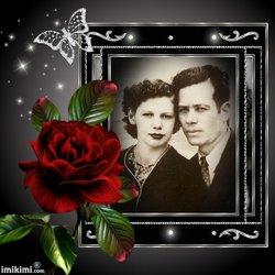 Margaret Elizabeth <i>Dingman</i> Ibarra