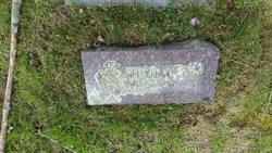 Ruthia A. <i>Griffith</i> Thompson