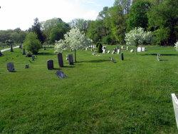 Hainesville Cemetery
