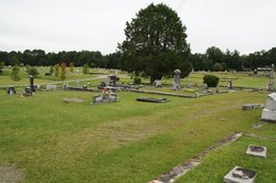 Alexander City Cemetery