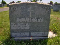 Edmund R. Flaherty