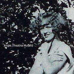 Mrs Angie Theatna <i>Murphy</i> Campbell