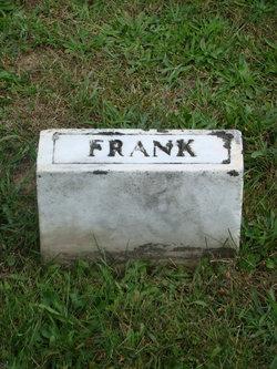 Francis L. Bradley