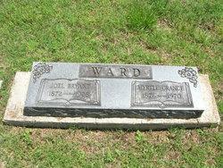 Joel Bryant Ward