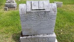 Sidney J. Miller