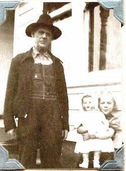 William Ambrose Carpenter