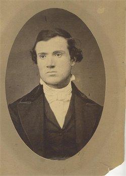 Smn Henry Beard