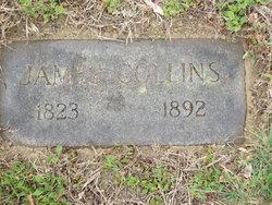 James Flanders Collins