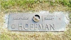 James L Jimmy Hoffman