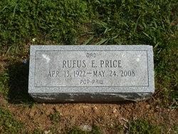 Rufus E. Price