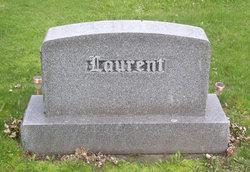 Ella N Laurent