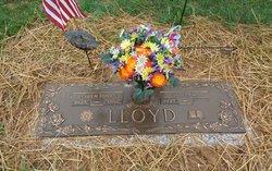 J Owen Oney Lloyd
