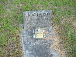 Aaron Austin