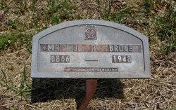 James Robert Bruce