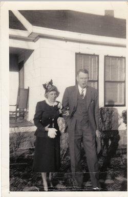 Gladys Pauline Polly <i>Deal</i> Bowles