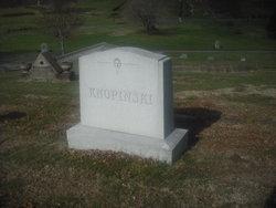 Joseph Knopinski