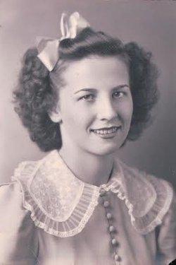 Ruby Helen <i>Middleton</i> Vidas