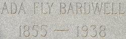 Mary Ada <i>Fly</i> Bardwell