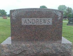 Allen Dean Andrews