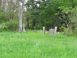 Ludwig Cemetery