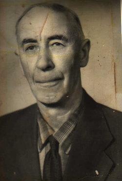 Julius Bernard Boxrud