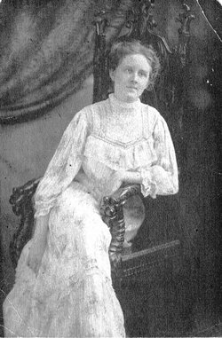 Katherine Magdalene <i>Camfield</i> Schofield