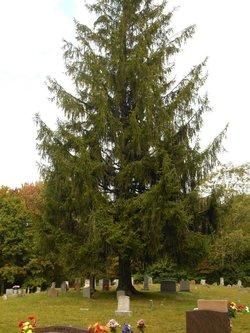 Birchfield Cemetery