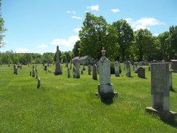 Lachute Protestant Cemetery