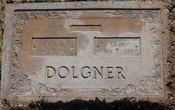 Karl Julius Dolgner