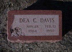 Dea Clark Davis