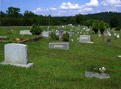 Liberty Cemetery