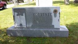 Maj Henry Alexius Courtney, Jr