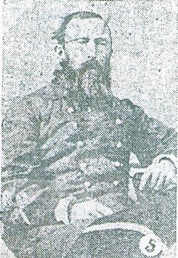 Smith Pyne Bankhead