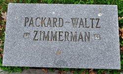 Earl H. Waltz